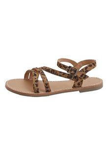 Next Stud Sandals (Older)