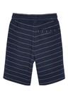 Next Stripe Shorts (3-16yrs)