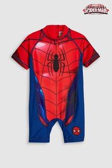 Next Sunsafe Swimsuit (3mths-8yrs) - 236984