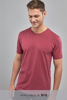 Next Supima T-Shirt