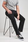 Next Stretch Chinos- Loose Fit