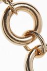 Next Link Detail Earrings