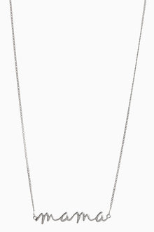 Next Mama Necklace