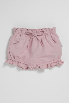 Pumpkin Patch Bloomer Shorts - 237188