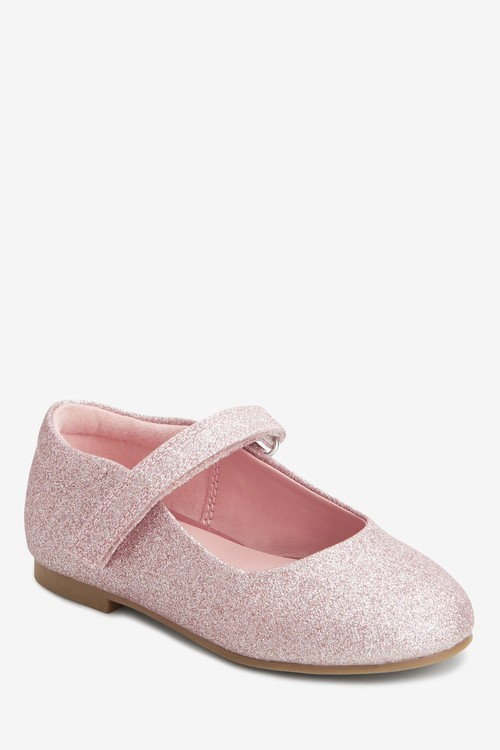 Next Mary Jane Shoes (Younger)