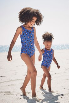 Next Swimsuit (3mths-16yrs)