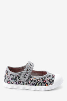 Next Mary Jane Pumps (Younger)