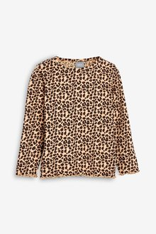 Next Long Sleeve T-Shirt (3mths-7yrs) - 237355