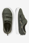 Next Dinosaur Double Strap Shoes (Younger)