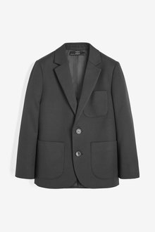 Next School Blazer (6-16yrs)