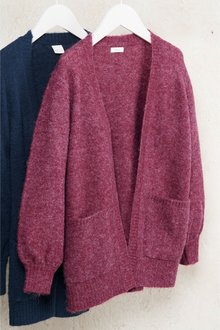 Next Cosy Cardigan (3-16yrs)