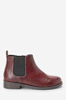 Next Chelsea Boots (Older)