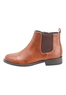 Next Chelsea Boots (Older) - 237448