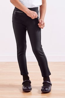 Next Stretch Skinny Trousers (3-16yrs) - 237468