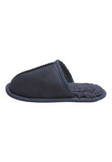 Next Mule Slippers (Older)