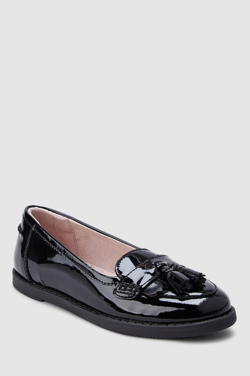 Next Tassel Loafers (Older)