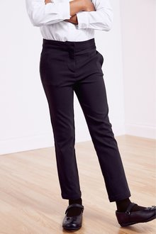 Next Welt Pocket Trousers (3-16yrs)