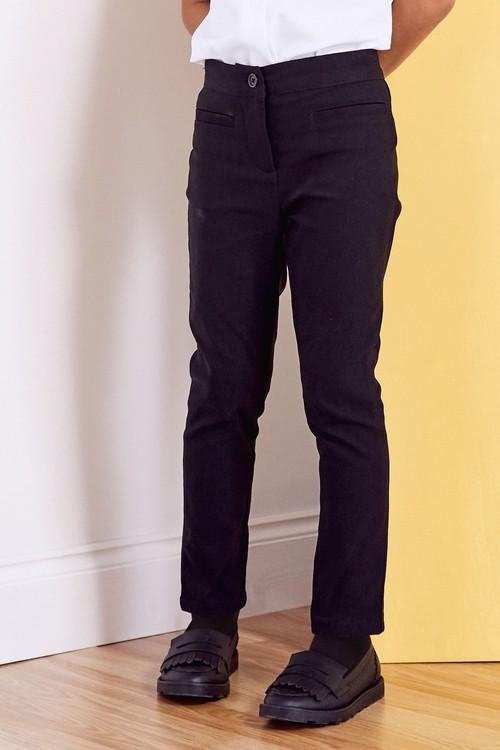 Next Skinny Stretch Trousers (3-16yrs)
