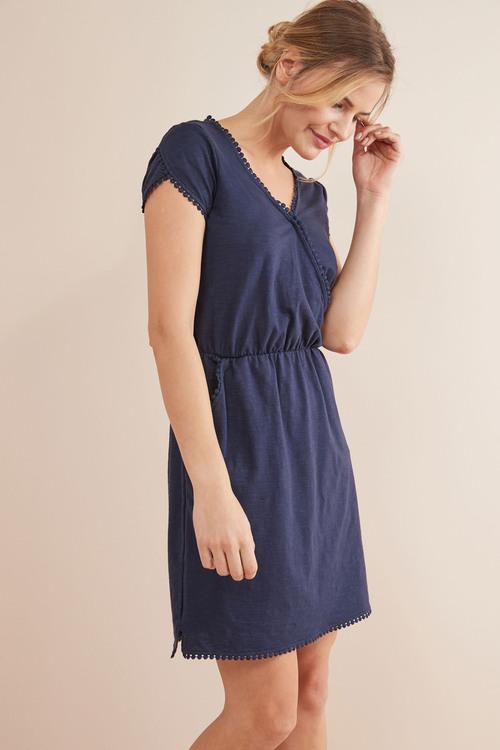 Next Pocket Dress