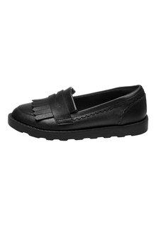 Next Fringe Loafers (Older)