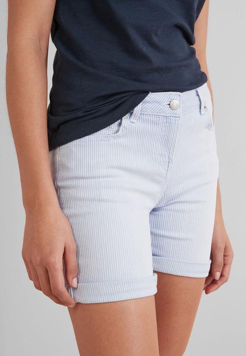 Next Boy Shorts