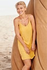 Next Emma Willis Slip Dress