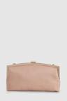 Next Frame Clutch Bag