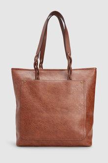 Next Large Shopper Bag