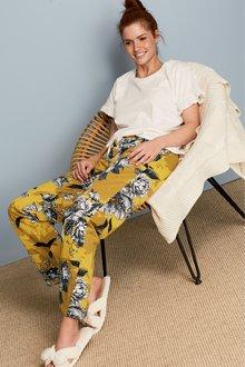 Next Cotton Pyjamas