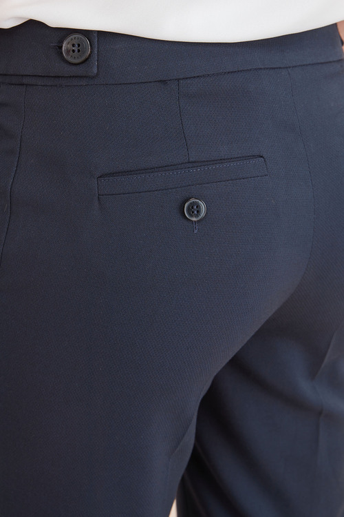 Next Tailored Culotte Trousers