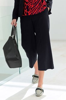 Next Tailored Culotte Trousers - 238230