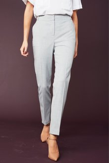 Next Tailored Slim Trousers - 238231