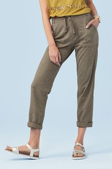Next Cargo Trousers