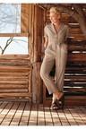 Next Emma Willis Utility Jumpsuit- Tall