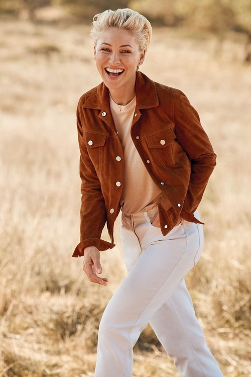 Next Emma Willis Relaxed Jeans