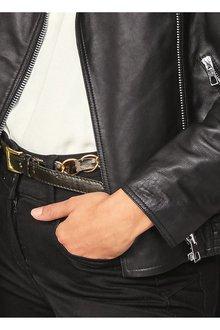 Next Chain Belt
