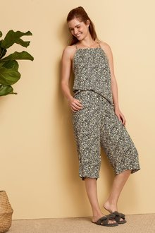 Next Cami Pyjamas