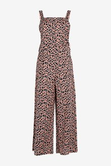 Next Emma Willis Jumpsuit- Tall