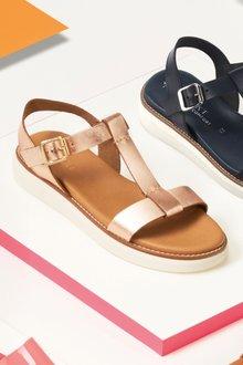 Next H-Bar Sandals
