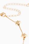 Next Star Choker Necklace