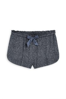 Next Supersoft Shorts