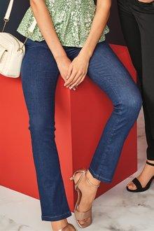 Next Lift, Slim And Shape Slim Jeans