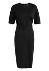Next Ponte Bodycon Dress- Tall