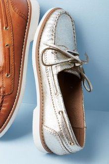 Next Forever Comfort Leather Boat Shoes