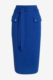 Next Pencil Skirt