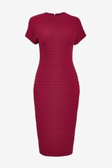 Next Bodycon Dress - 238820