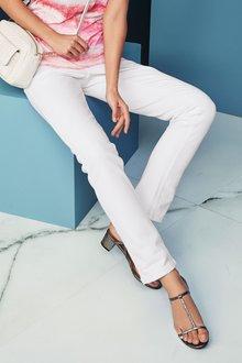 Next Slim Jeans - 238943