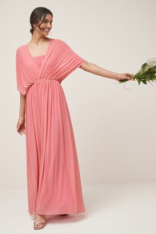 Next Multiway Bridesmaid Dress