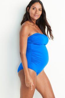Next Maternity Swimsuit