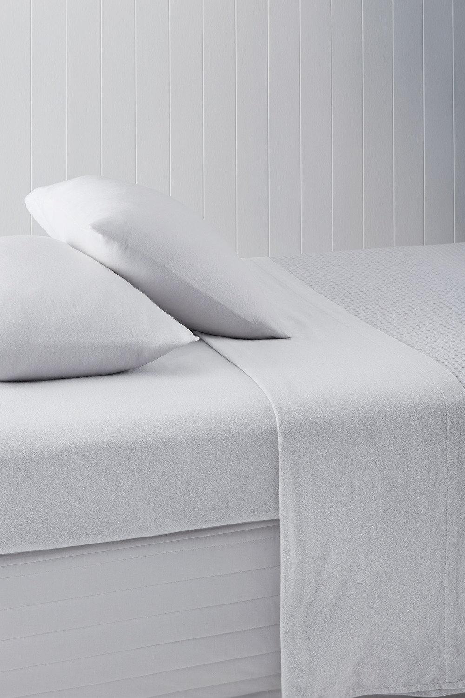 Cotton Flannelette Sheet Set Online Shop Ezibuy